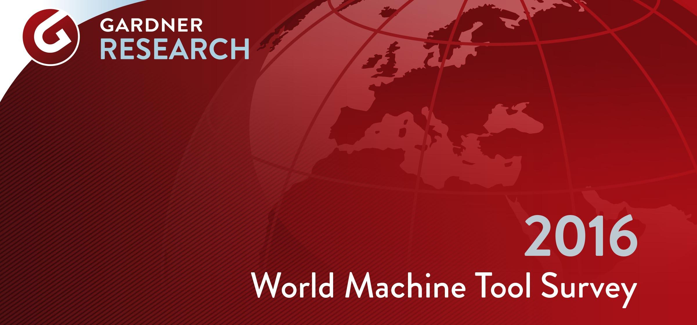 2016 WMTS Report Logo
